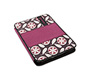 New Kindle & Kindle Paperwhite Flipster Jacket Top