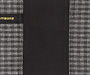 New Kindle Fire Gripster Jacket Swatch