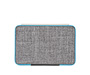 New Kindle Fire Gripster Jacket Back