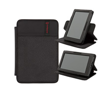 New Kindle Fire Twister Jacket