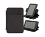 New Kindle Fire Twister Jacket Front