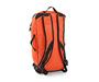 Red Hook Crit Travel Backpack Back