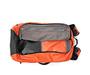 Red Hook Crit Travel Backpack Inside