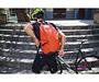 Red Hook Crit Travel Backpack Model
