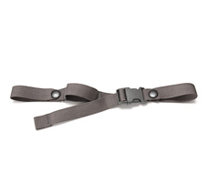 Sternum Straps for Backpacks Front