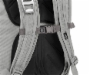 Sternum Strap for Backpacks In Use