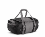 BFD Duffel Bag Front