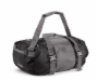 BFD Duffel Bag Back