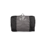 BFD Duffel Bag Closed