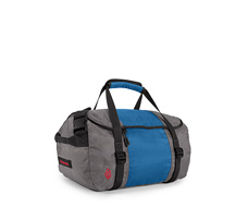 BFD Duffel Bag
