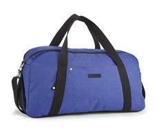 Iris Gym Duffel Bag