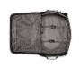 Wingman Duffel Bag Inside