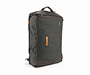 Wingman Duffel Bag Front