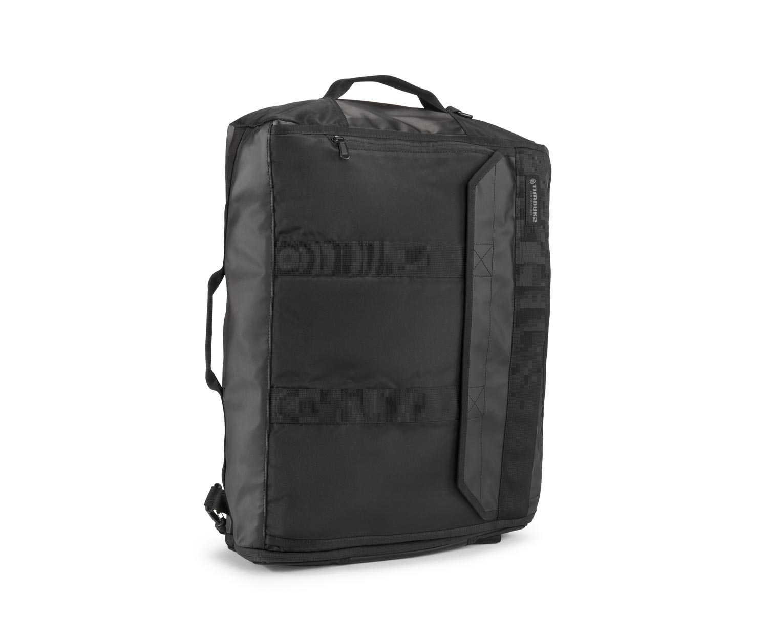Wingman Carry-on | Travel Bag | Timbuk2