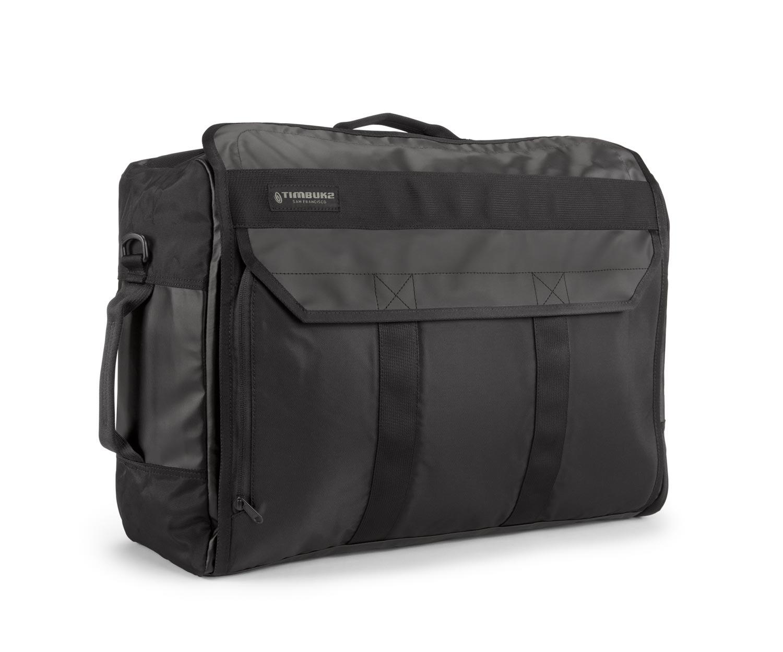 Wingman Carry-on | Travel Bag | Timbuk2
