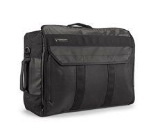 Wingman Travel Duffel Bag 2014