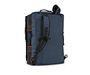 Wingman Carry On Travel Bag Back
