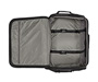 Wingman Carry On Travel Bag Inside