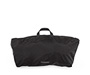 Navigator Duffel Bag Closed