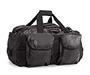 Navigator Duffel Bag 2014 Front