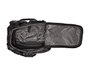 Navigator Duffel Bag Inside