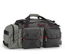Navigator Duffel Bag Front