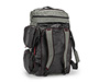Navigator Duffel Bag Top