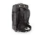Aviator Wheeled Backpack Back