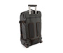 Aviator Wheeled Backpack Feature