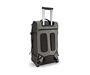 Aviator Wheeled Backpack Feature