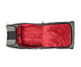 Aviator Wheeled Backpack Inside