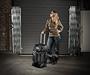 Aviator Wheeled Backpack Model