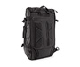 Aviator Travel Backpack Feature