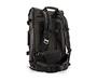 Aviator Travel Backpack Back
