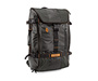 Aviator Travel Backpack Front