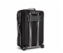 Copilot Luggage Roller Back