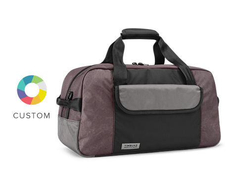 Timbuk2 Bags | Travel