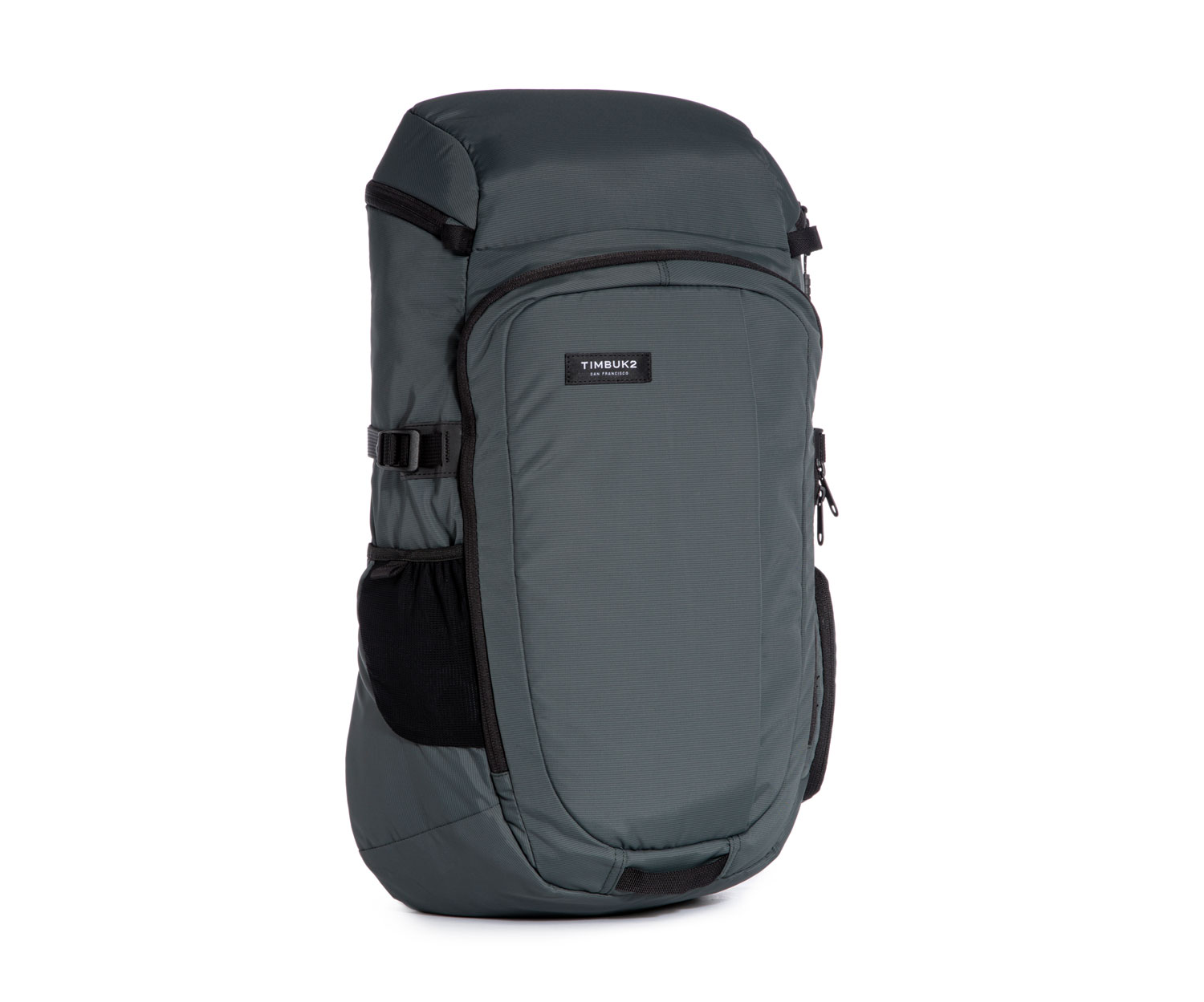 Armory Pack Front