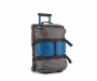Conveyor Wheeled Duffel Bag Front