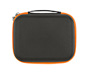 Pill Box Pro Case for Electronic Devices Back