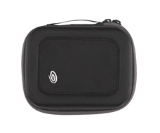 Pill Box Pro Case for Electronic Devices Front
