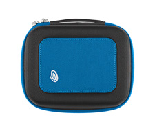 Pill Box Pro Case for Electronic Devices