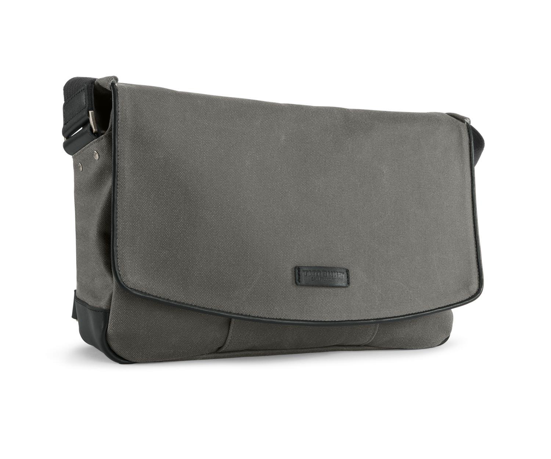 Proof Laptop Messenger Bag 2014 Front