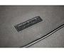 Proof Laptop Messenger Bag Feature