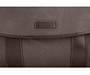 Hudson Laptop Briefcase Close-up