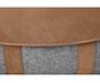 Hudson Laptop Briefcase Close-up
