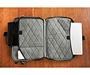 Hudson Laptop Briefcase Laptop