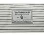 Hudson Laptop Briefcase Swatch