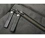 Hudson Laptop Briefcase Feature