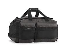 Navigator Duffel Bag 2015 Front